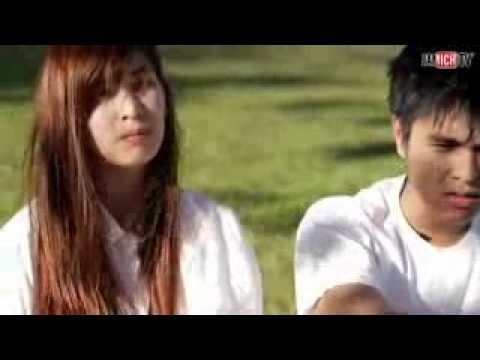 jamich unsweetened love story youtube