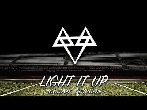NEFFEX - Light It Up