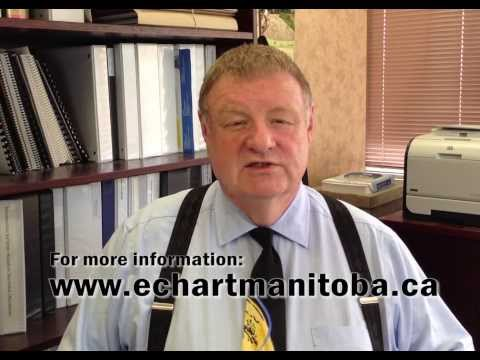 Know Your Health Information Rights: eChart Manitoba