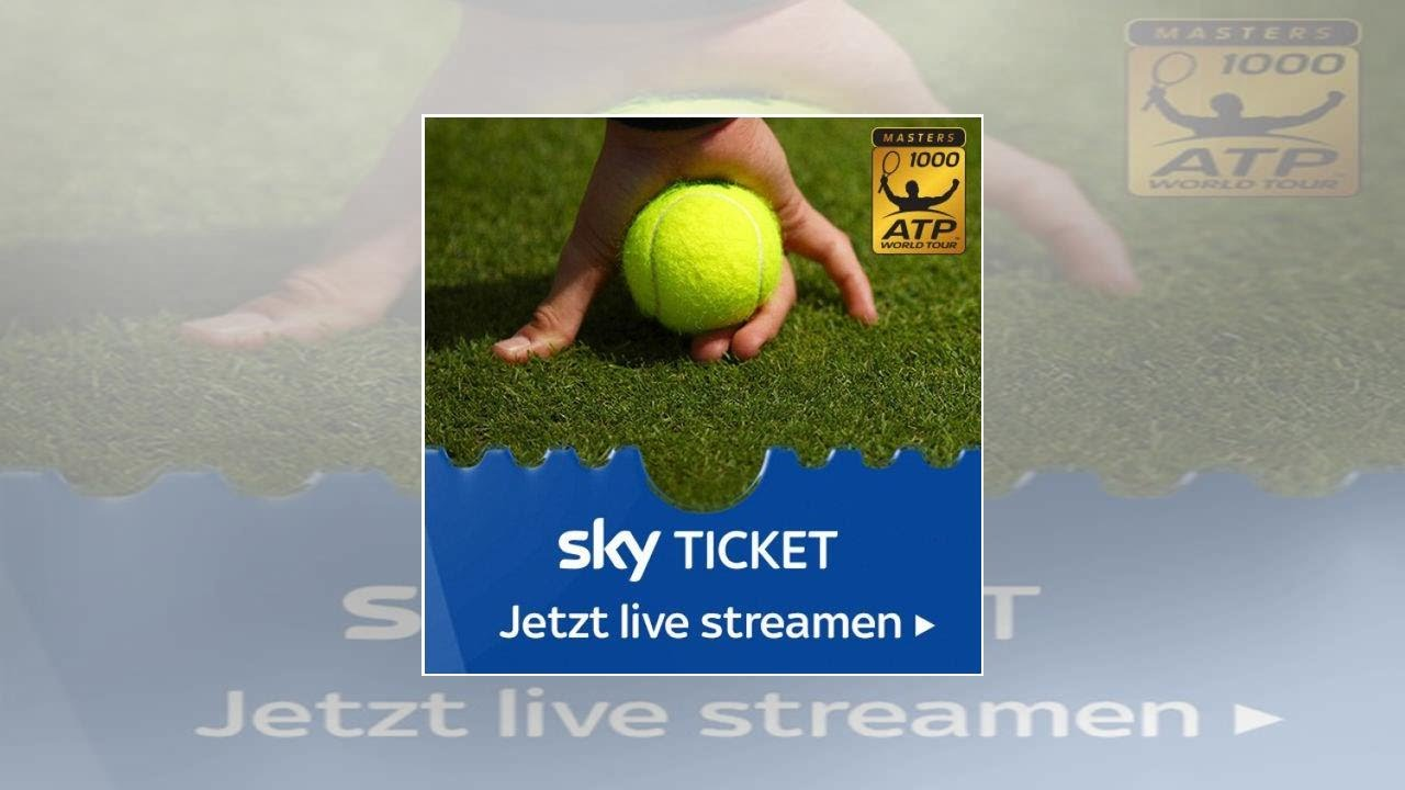 Eishockey Wm 2021 Live Stream