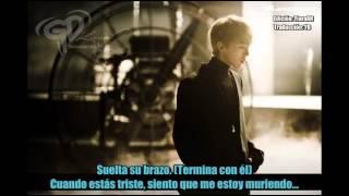 G-DRAGON - THAT XX (그 XX) M/V [Sin Censura] Sub. Español