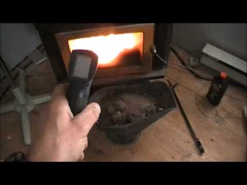 The Difference Between Pellet Stoves And Wood Stoves Heat