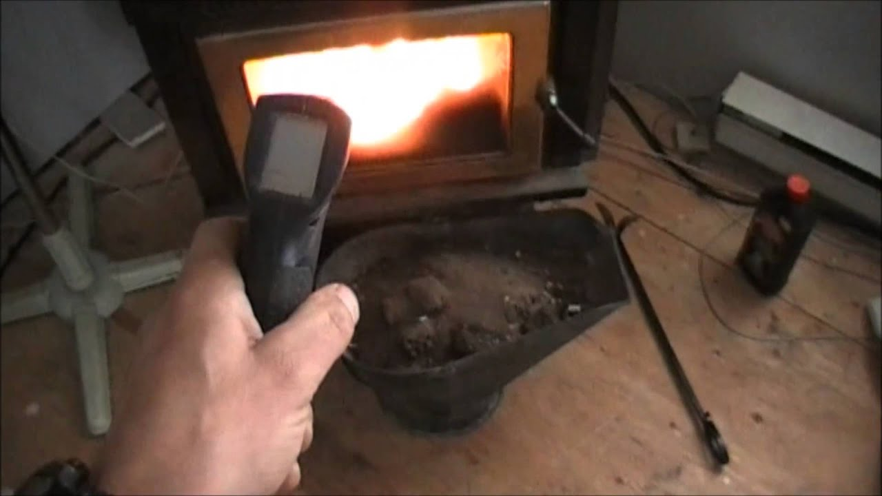 The Difference Between Pellet Stoves And Wood Stoves Heat YouTube - Pellet stove or wood stove