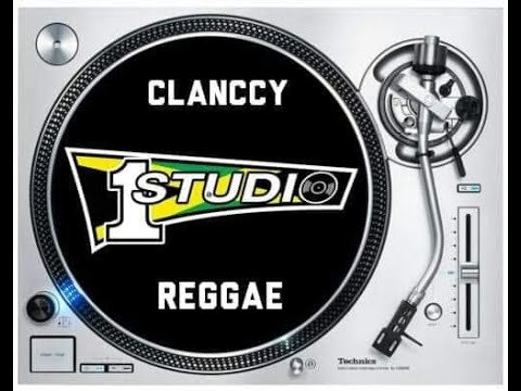 Beres Hammond & Cutty Ranks - 'Tempted To Touch'