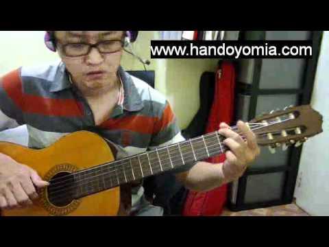 Banmal song chords seohyun dating 3