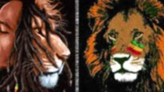 Mr. Vegas Feat Konshens-Help Me Praise Jahovia (Praise Jahovia Riddim)HQ