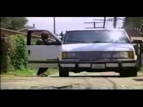 """GANGS IN AMERICA!  """"Bullet holes and Scars...Nineteen or Twenty Years In Prison"""" - Monster Kody -"""