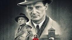 Schindlers Liste - Trailer Deutsch HD