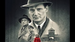 Schindlers Liste - Trailer Deutsch HD
