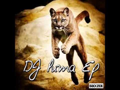 Dj Puma -  L.L.Junior feat. Desperado - Ma Éjell videó letöltés