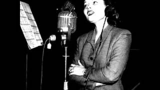 Patti Page - I Didnt Know About You YouTube Videos
