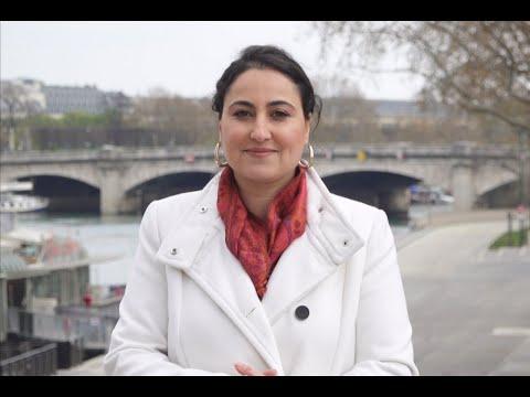 فيروس كورونا - فرنسا.. الحجر المنزلي أمر لا يتوفر للجميع!!
