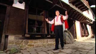 Смотреть Юри Крумов - Насред село тъпан бие онлайн