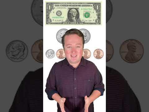 Sponsor an American (Covid $600 Stimulus Check)