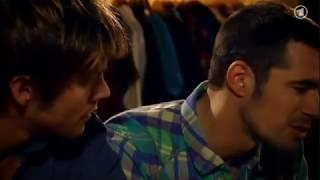 Christian & Oliver 26.03.2010