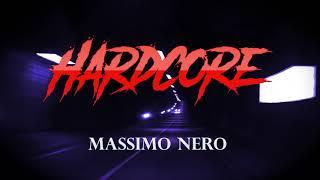 Dark Techno Industrial Hardcore Mix  - Massimo Nero