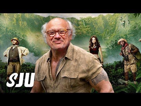 let's-talk-about-that-jumanji:-the-next-level-trailer-|-sju