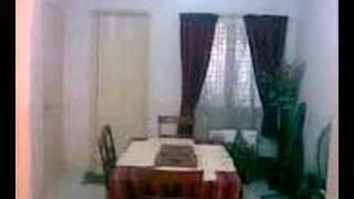 Terrace 2sty Kajang cheap. Mp3
