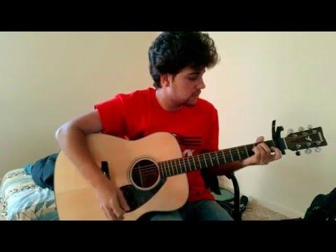 Ye Hai Meri Kahani (Strings) and Dua (Arijit) Acoustic Cover