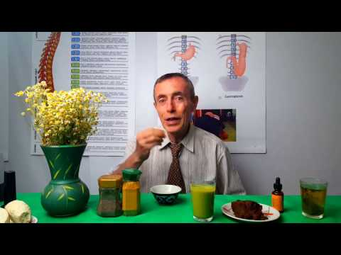 Лечение миомы, средства и препараты при лечении миомы
