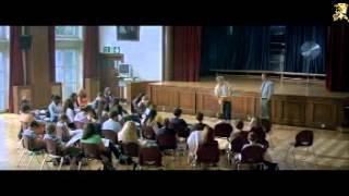 Фильм Громобой (фрагмент фильма 2006)