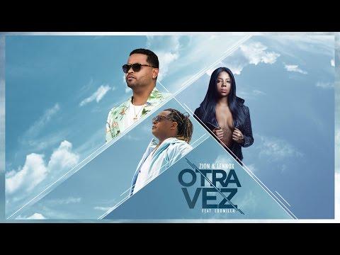 Download Zion & Lennox - Otra Vez (feat. Ludmilla) [Remix] Snapshots