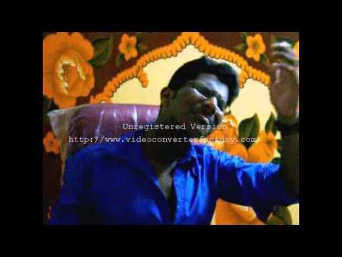 Kaliyalla  pranayam by SONAL {SUPER}