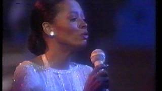Download Diana Ross - God Bless The Child MP3 song and Music Video
