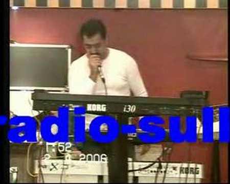 Sulltani taksim,hej sulltan  www.radio-sulltan