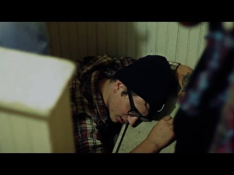"Head Injuries ""Greatest Felony"" Official Music Video"