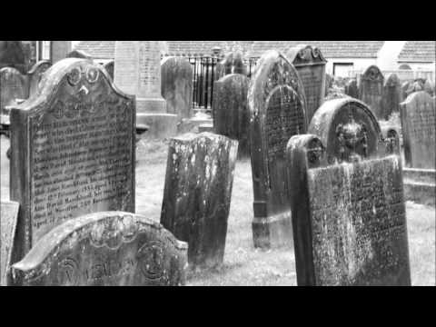 Haunted Histories: 5 Haunted Stories through Time ft Barbados Coffins, Casket Man, The Octavius