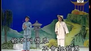 傻瓜與野丫頭 -oa卓依婷(剪接版)