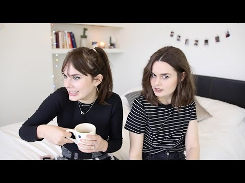 Crush and Relationship Advice with Arden Rose | Lucy Moon