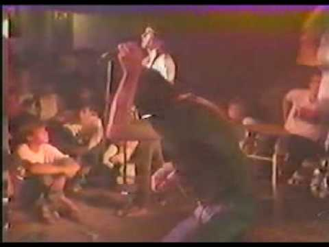 The Dead Milkmen - Kill Duran Duran