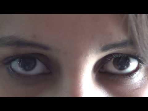Kuttippuram to Tiruvalla Trailer