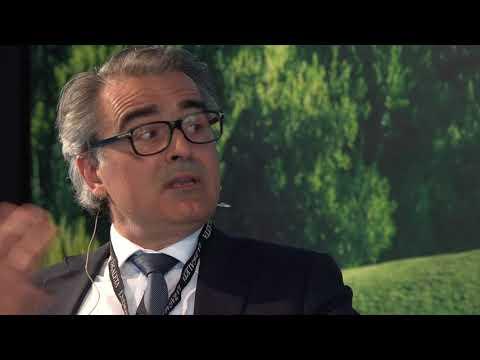 Foro Zagaleta 2018 - Gabriel Castello, Investing Opportunities (12/14)