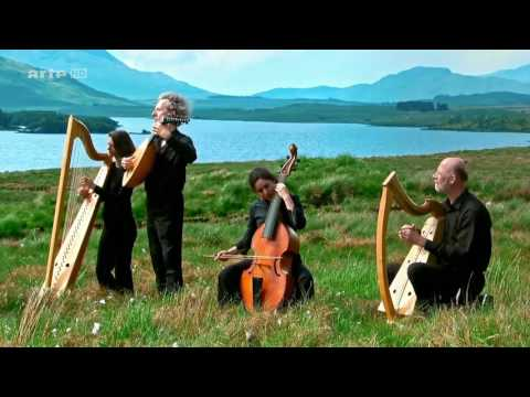 [2017] The High Road to Kilkenny - Tänze und Lieder aus Irland [Dokumentarfilm HD]