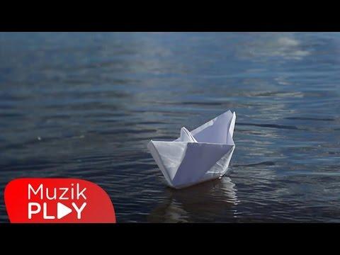Hikmet Bakan - Yaktım Gemileri (Official Video)