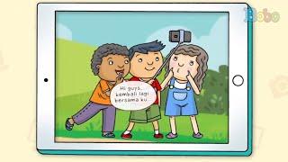 9 Tips Cara Menjadi Youtuber Anak