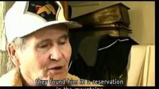Tachi Reservation Elder.flv