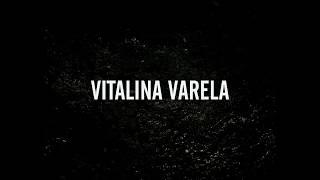 Vitalina Varela  - Teaser (2019) - Pedro Costa