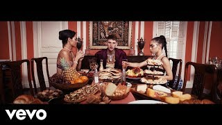 [3.35 MB] Machine Gun Kelly - Trap Paris ft. Quavo, Ty Dolla $ign