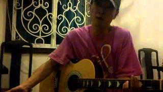 Đoạn Tuyệt - Được Tin Em Lấy Chồng (Guitar - Liên Khúc Tango)