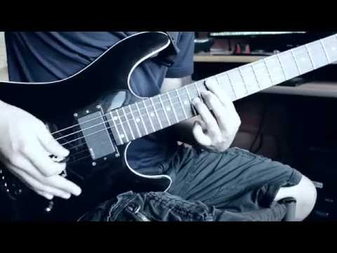Testament - Brotherhood Of The Snake Cover (by METALEX)
