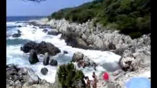 San Felice Circeo (Punta Rossa)
