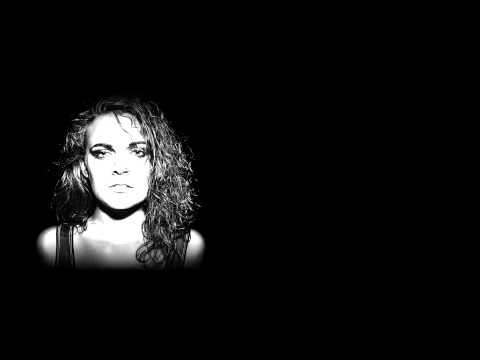 Tove Lo  - Out of Mind