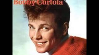 Bobby Curtola sings It
