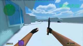 critical strike PORTABLE (видео обзор на правильное использование настроек игры) best video clip(если вас заинтересовал этот видео ролик, и вы хотите поиграть в эту версию игры, то вот ссылка. http://vk.com/topic-62726..., 2014-03-06T12:16:39.000Z)