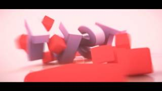 Intro | Testing C4D Stuff | By Angul (Should I sell these?)