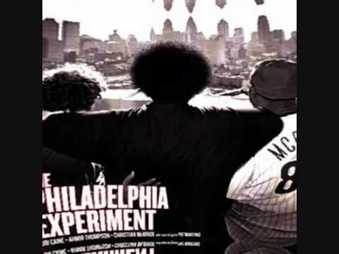 Philadelphia Experiment - Philadelphia Experiment mp3